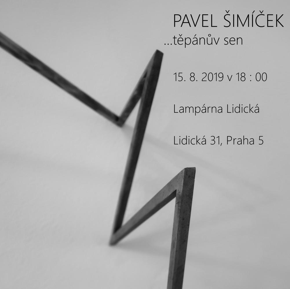 Pavel Šimíček