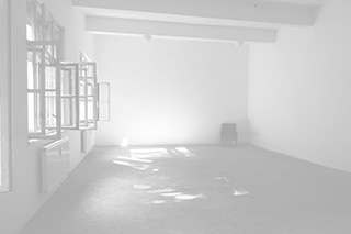 Multifunkční místnost